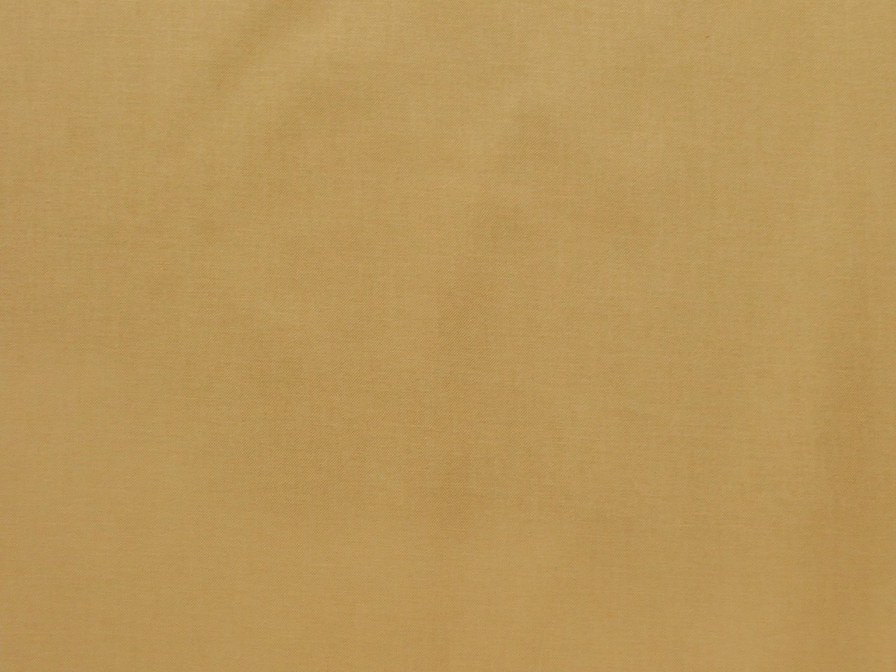 Cotton Fabric Solids Khaki David Textiles